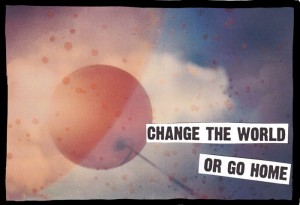 CHANGE-300x205